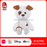 ODM Cute Kids Toy Animal Doll Plush Stuffed Toy