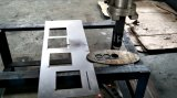 Сверхмощная плазма CNC ZNC-4000 и автомат для резки плиты Oxy-Топлива