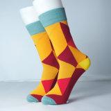 Оптовая конструкция платья ваши собственные носки изготовленный на заказ