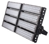 High Power Sports Feild Outdoor LED Stadium Flood Lighting 400W