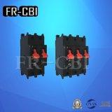Corta-circuito miniatura de Sx (África MCB, magnéticos hidráulicos)