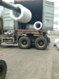 Alambre de acero con poco carbono SAE1006 para hacer los remaches