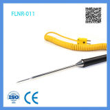 Feilong Usígio industrial e Thermocouple Thermometer Theory Capillary Type Thermometers