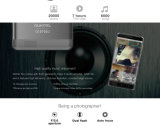 Oukitel K6000 PRO Lte 4G Smart Phone 6000mAh celular de telemóvel