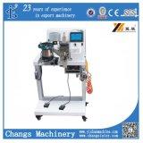 SD997A Multi-Funktionen Perle/vier Nagel-Greifer, die Maschine anbringen