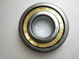 Rodamiento de rodillos cilíndrico de la alta calidad Nu212, Nu214, Nu216, Nu218, Nu220
