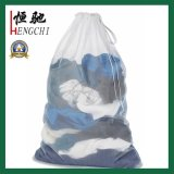 Werbeartikel Wiederverwendbare Haushalt Waschen Netze Wäsche Taschen