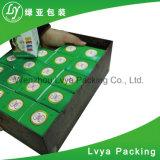 Caixa de oferta de Embalagem Caixa de oferta de papel Caixa de papel de impressão