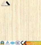 Azulejos de suelo esmaltados por completo pulidos de la porcelana 600*1200 (Y60073)