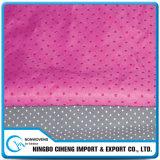 Tessuto non tessuto antisdrucciolevole del polipropilene pp Spunbond per i materassi