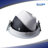 "10W 20W 30W 40W a enfoncé 6 "" 8 "" Dimmable DEL Downlight"