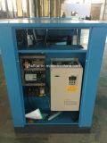 BK18-8 25HP 105cfm/8bar de Ligação da Correia do Compressor de ar de parafuso rotativo