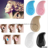 Bluetooth Handsfree RoHS Estéreo Sport Wireless Blue Tooth Headset