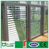 De Luifels van het Glas van het Profiel van het aluminium met As2047