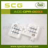 RS640 parte il grande ammortizzatore dell'inchiostro senza Adpator