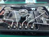 Gas Cookerware (JZG4506) dell'elettrodomestico
