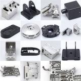 Pièces de usinage de précision de commande numérique par ordinateur de prototypage et de fabrication