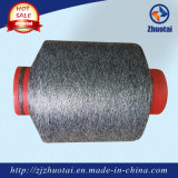 4030 DTY di nylon più il filato dell'erica del filato del poliestere DTY ab per il lavoro a maglia di tessitura