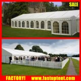 Sale를 위한 중국 Gazebo Tent House Cheap Wedding Marquee Party Tent