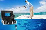"""7 """" LCD Unterwasserfischen-Kamera mit dem 50m Kabel mit DVR Funktion"""