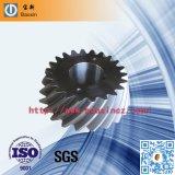 Vitesse hypoïde de boîte de vitesse directe d'usine (OD300)