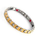 Bio Madame Bracelet Fashion Design d'éléments de vente chaude