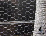 建物のペーパー裏付けのためのSailinの六角形ワイヤー
