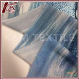 Ткань сатинировки шелка мытья 12mm 100% песка печати цифров