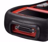 Konnwei Kw830 OBD2 Eobd車の欠陥コード読取装置のスキャンナーの電池のテスター機能の自動車診断走査のツール