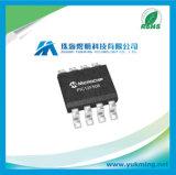 Integrierte Schaltung Pic12f508-I/Sn des grellen 8-Bitmikrocontrollers IS
