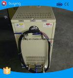 Contrôleur de température de chauffage de moulage de chaufferette de mazout de SMC