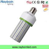 3 ans de garantie E40 Lampe LED 100W de maïs