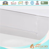 Hotel Synthetic Cheap Water Proof Mattres Encasement