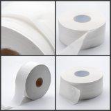 Soft Direct-Factory Virgin Jumbo Toilet Tissue