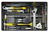 Шкаф инструмента с 306 инструментами PCS