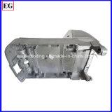 Механическое оборудование кронштейн литье под давлением деталей