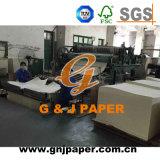 Dessin CAO de bonne qualité dans la feuille de papier pour l'ingénierie