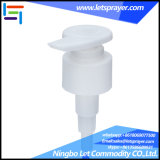 24/410 28/410 33/410 feine flüssige Shampoo-Seifen-Zufuhr-Schrauben-Lotion-Plastikpumpe