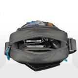 方法デザインスポーツ旅行は戦闘状況表示板(5593)のために袋に入れるべきである
