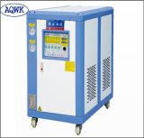 refrigeratore raffreddato ad acqua di 4p- 50p per placcare