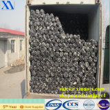 Anping Xinao Company Câble de reliure recuit noir (XA-BW013)
