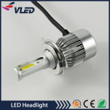 Headlight H4 CREE LED Car Head Light / Lamp