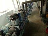 Refrigerador sin aceite para el perfil de aluminio que anodiza