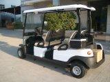 2017 Caixa de gelo carrinho de golfe Carrinho para venda