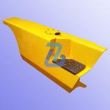 シート・メタル製造およびアセンブリ