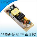 Potencia incorporada modificada para requisitos particulares K48W Supply&#160 del marco abierto;