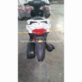 125cc/150ccスクーター、ガスのスクーター、ガスのスクーター(アドレス)、レバノンの市場のためのガスのスクーター