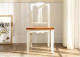 Мебель дома трактира гостиницы способа деревянная обедая стул