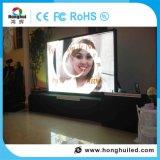 HD P2.5 Innen-LED-Bildschirm für System