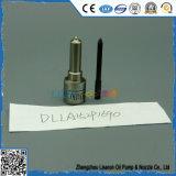 Erikc Dlla152P1690 calidad original de boquilla inyector 0 433 172 036 y el conjunto de chorro de combustible Bosch Dlla Boquilla 152 P (1690) de Yuchai Kinglong 0433172036 0445120083